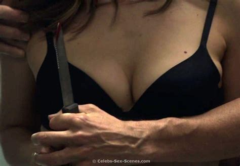free nude celeberty movie clips jpg 1167x810