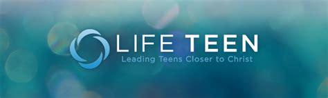 teen life mass png 1000x300