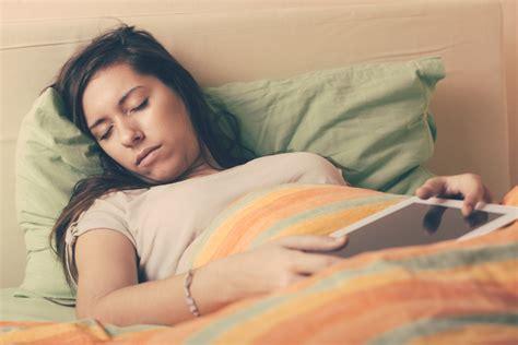 woman getting fucked while asleep jpg 786x524