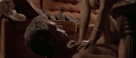 movies for sex jpg 1920x824