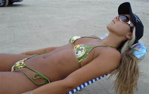 Lesbian porn girl on girl porn at sexy lesbian orgy tube jpg 1197x762