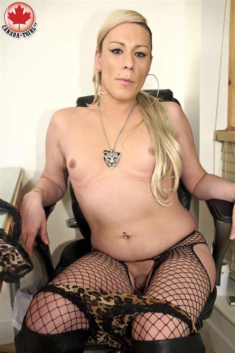 gorgeous naked fanny jpg 960x1440