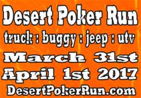 Events calendar az parker chamber jpg 285x200