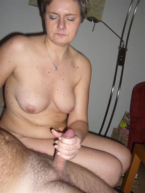 amateur moms free video jpg 618x824