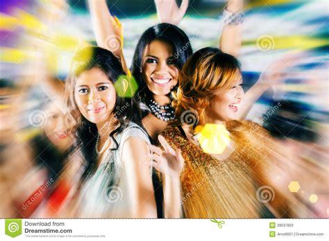 asian disco night jpg 1300x957