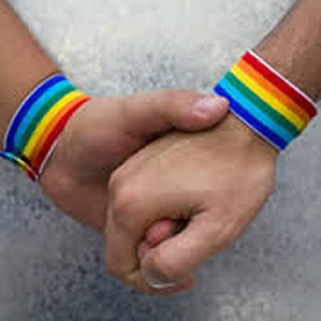 homophobia among homosexuals jpg 450x450