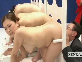 Funny japanese game show search jpg 320x240