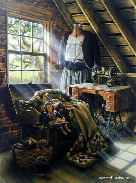 Grandmas favorites 15 free vintage knitting patterns jpg 736x986
