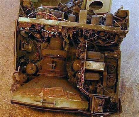 Vintage auto radio restoration jpg 510x430