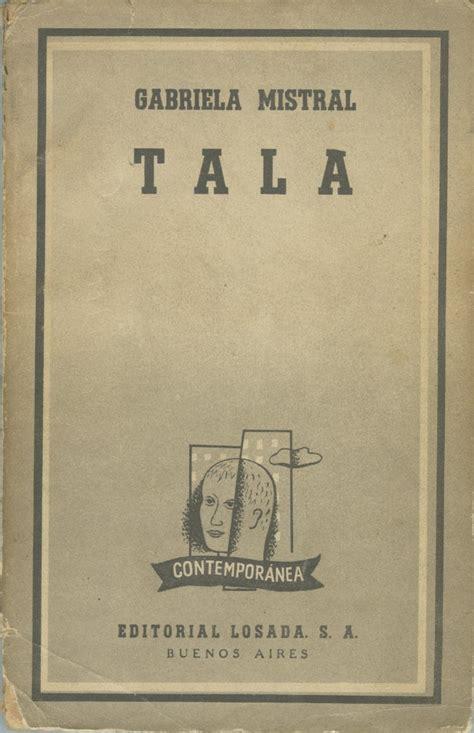 Talandlink • blog archive • durga saptashati path in marathi pdf.