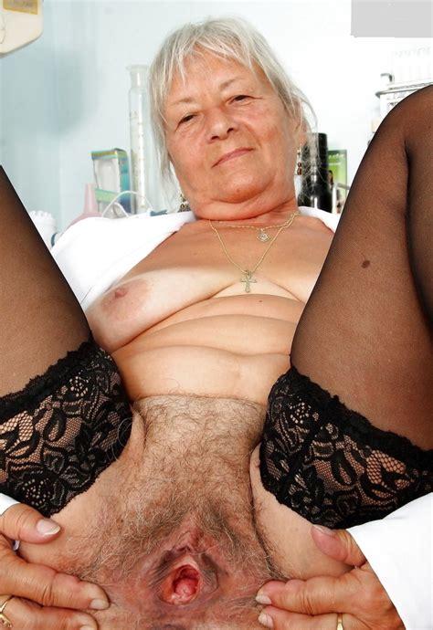 large older pussy jpg 1280x1864