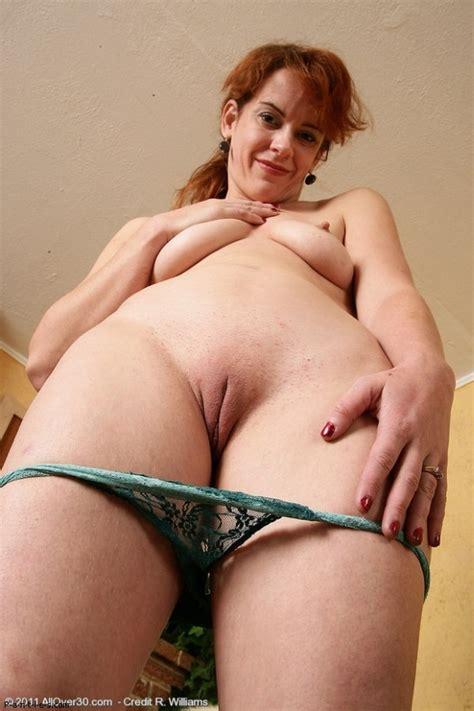 mature women underware pictures jpg 600x900