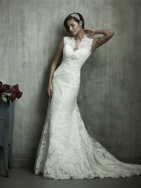 Shop vintage wedding dresses online in australia jpg 700x933