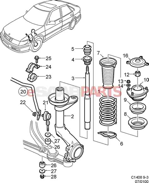ford escort overheating problem jpg 1334x1643