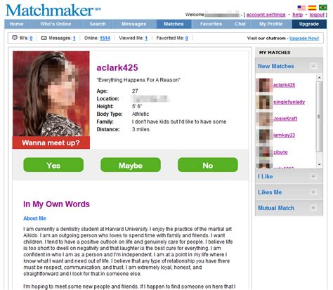 Biggest dating site in world png 781x681