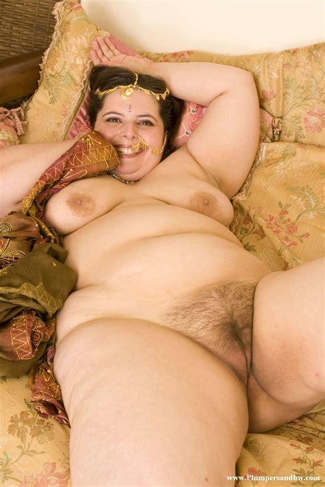 Spicy fatties bbw xxx photos huge boobs big ass jpg 1280x1920