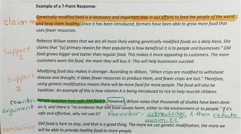Fast food conclusion for essay jpg 2190x1219