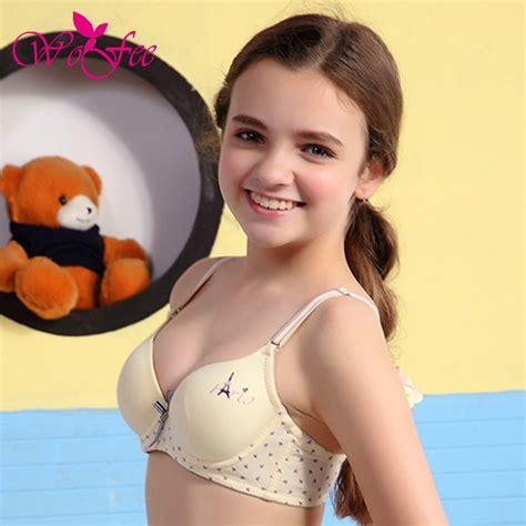 small bra teens jpg 1000x1000