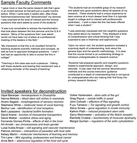 Research papers internet radio png 2002x2090