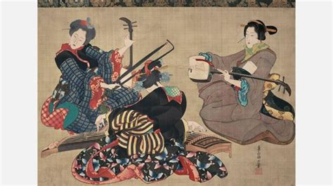 Geisha sues over sex and cash lies in 7m novel telegraph jpg 624x351