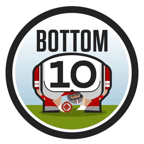 and bottom ten png 500x500