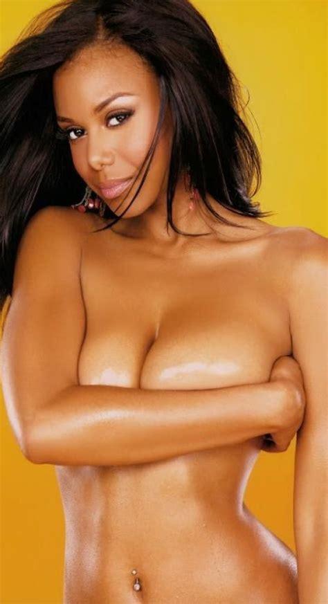 Las vegas outcall erotic massage services jpg 500x921