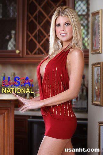 bikini chevillard erica national team usa jpg 336x504