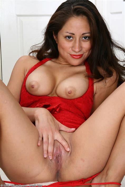 Latina my mature granny mature, granny sex tube jpg 684x1024