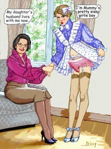 Lingerie drugged and fucked, mother in law mature moms tv jpg 373x500
