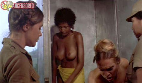 foxy mama naked jpg 1150x679