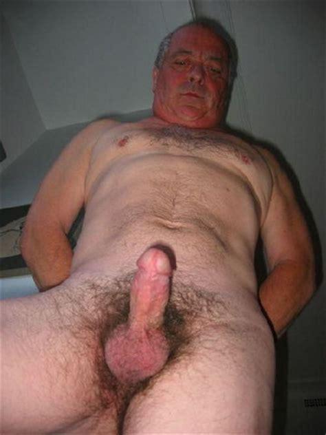 gay desnudo jpg 360x480